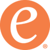 eTouch_badge_(R)