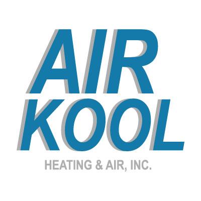 AirKool