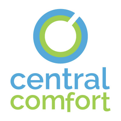 central-comfort