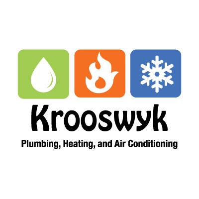 kroowskysq