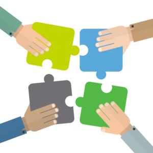 Teamwork_Puzzle