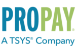 WebsiteProPay